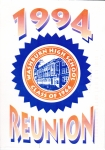 Video of the 40 year Reunion. Double Tree Hotel July 17, 2004. Video is on YouTube. Click on this link.    http://youtu.