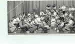 Ramsey Band-- 9th grade-- part one (couldn't scan the whole thing at once-- sorry)